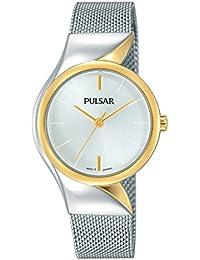 Pulsar Damen-Armbanduhr PH8230X1