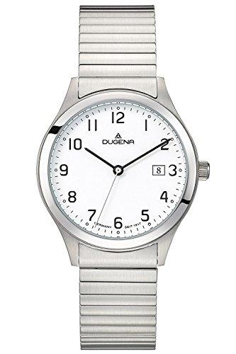 Reloj Dugena para Hombre 4460753