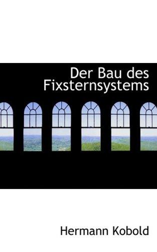 systems (Kobold-geschichten)
