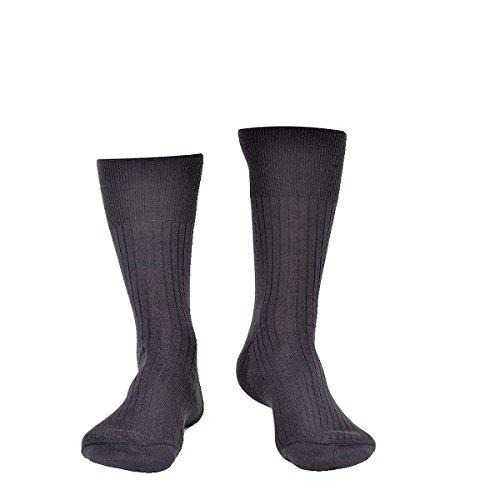 Zoom IMG-1 confezione da 6 paia calza