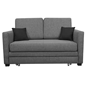 schlafsofa schlafcouch kindersofa mexico jugendsofa mit schlafm glichkeit neu k che. Black Bedroom Furniture Sets. Home Design Ideas