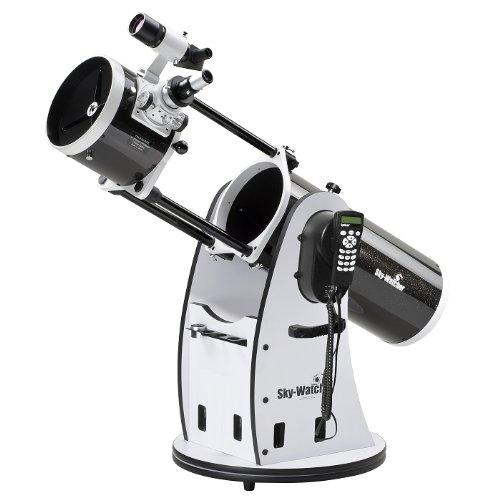 Skywatcher Telescopio Dobson N 203/1200 Skyliner FlexTube