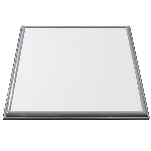 dalle-led-600x600-45w-vt-6068-blanc-neutre-4500k-120-deg-v-tac