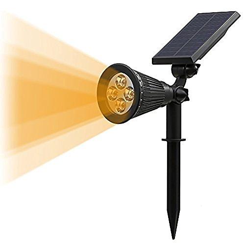 t-sun-led-lampes-solaires-de-200-lumens-projecteur-a-energie-solaire-etanche-led-lumiere-murale-180-
