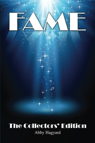 Fame: The Collectors' Edition