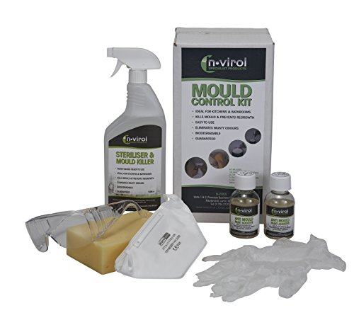 black-mould-cleaning-control-kitfor-wallsceilingsand-other-hard-surfaces