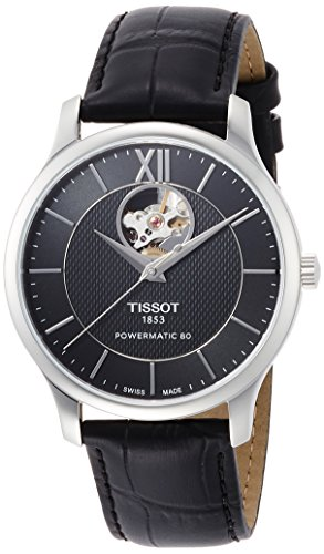 Tissot T0639071605800