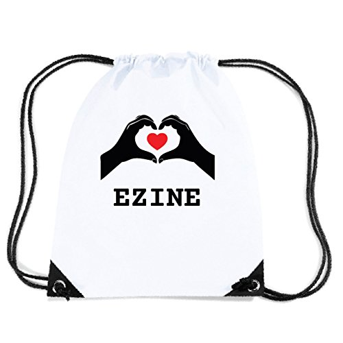 jollify-ezine-gym-bag-gym2976-white-design-hande-herz