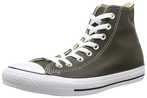 Converse Chuck Taylor All Star - Basket - Marron, 39 EU