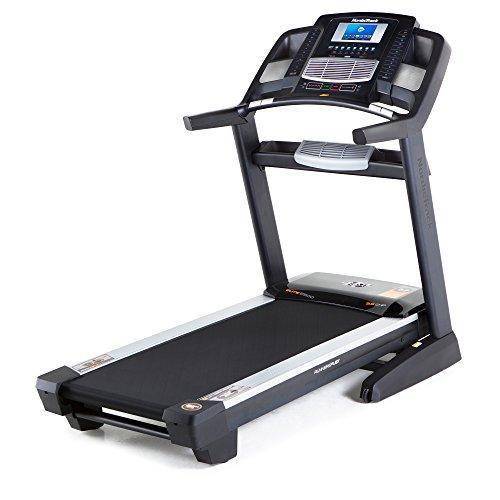 nordictrack-elite-2500-treadmill