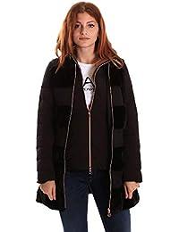 5175877dc8498 Amazon.es  Emporio Armani - Ropa de abrigo   Mujer  Ropa