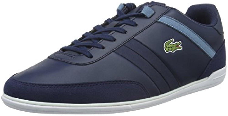 Lacoste Herren Giron 316 1 Sneakers