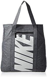 Nike Gym Tote Bag For Women - NKBA5446-017