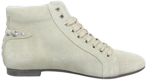 Aces of London Cal 3237, Ballerines femme Beige - Beige (Beige)