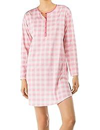 Calida Damen Big Shirt 32805