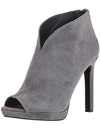 Nine es Mujer West Para Y Bailarinas Amazon Zapatos qazCzx