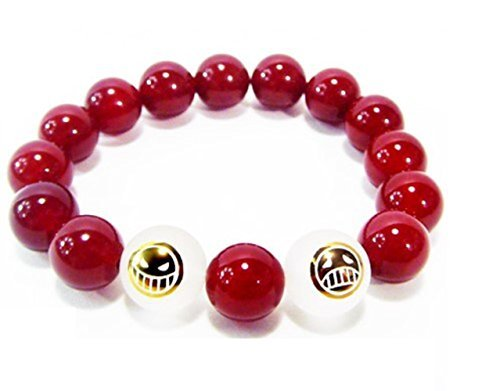 ace-agate-crystal-bracelet-costume-of-high-quality-cosplay-tool-one-piece-port-gas-d-ace-fire-fist-j