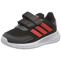 Adidas Tensor Unisex Bebek Ayakkabı