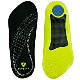Best Running Shoes For Women With Plantar Fasciitis - Womens - Green , W 6-10 : Sof Review