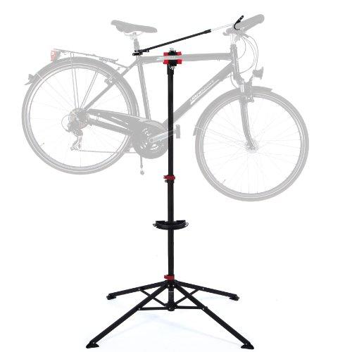 Ultrasport Caballete para bicicleta Expert,...