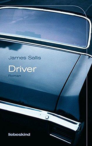 Driver: Roman