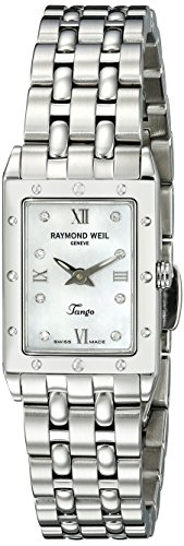 raymond-weil-tango-ladies-watch-5971-st-00995