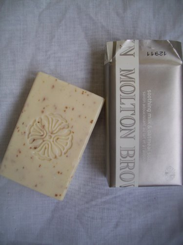 molton-brown-soothing-milk-oatmeal-soap-75g