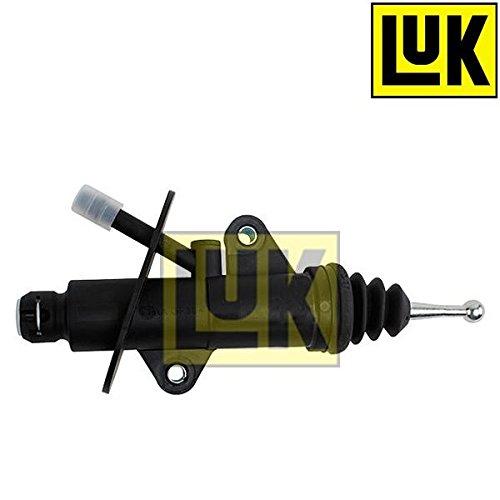 Preisvergleich Produktbild LUK 511017210 Geberzylinder, Kupplung