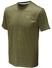Nike classic99Swoosh Casquette de golf pour homme