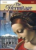The Hermitage [Espanol] [Todas las Regiones] [DVD] [PAL]