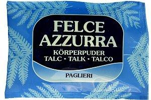 azzurra-paglieri-felce-azzurra-poudre-pour-le-corps-recharge-100-gr