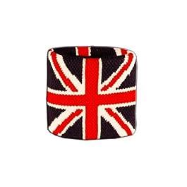 Polsino spugna Regno Unito