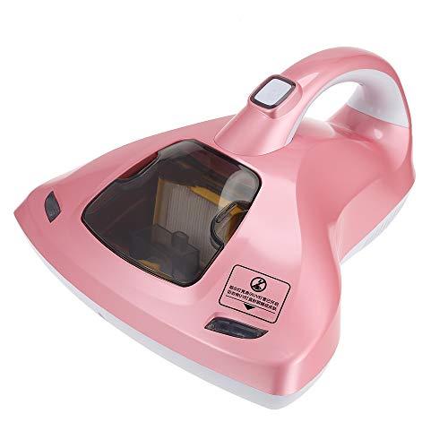 TYKGD Wireless Staubsauger Ultraviolettes Licht Cordless Leistungsstarke Handheld Staubmilben Staubsauger Haushaltsgeräte-A - Kommerzielle Licht-staubsauger