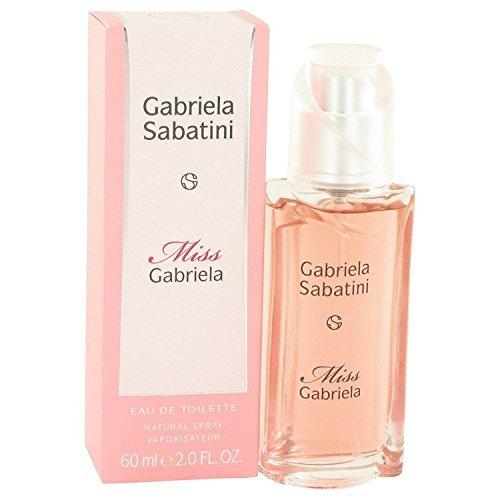 """.""""Gabriela"""