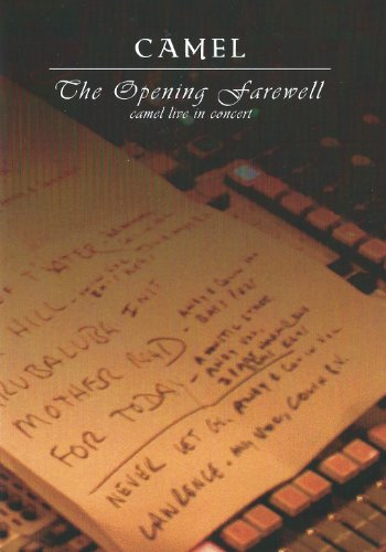 opening-farewell-live-at-catalyst-dvd-import