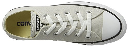 Converse Unisex-Erwachsene CTAS Ox Pale Putty Sneaker Beige (Pale Putty)
