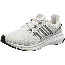 adidas Energy Boost 3, Scarpe da Corsa Donna