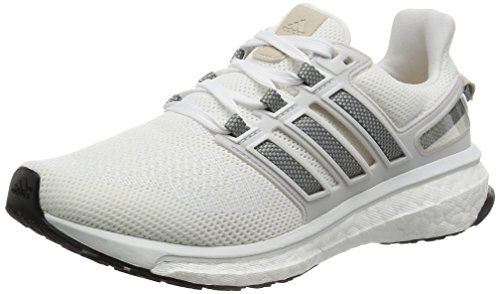 adidas-women-energy-boost-3-running-shoes-white-ftwr-white-ch-solid-grey-crystal-white-75-uk-41-1-3-
