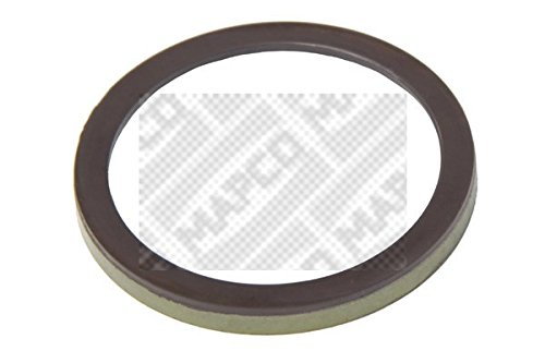 MAPCO 76141 ABS Ring