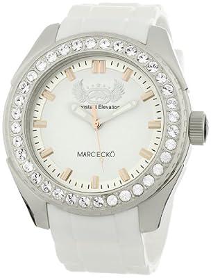Reloj Marc Ecko para Hombre E12586G1 de Marc Ecko