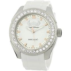 Reloj Marc Ecko para Hombre E12586G1