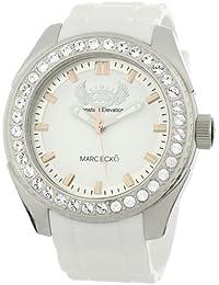 Marc Ecko Men's Watch E12586G1