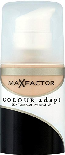 maxfactor-fondotinta-colour-adapt