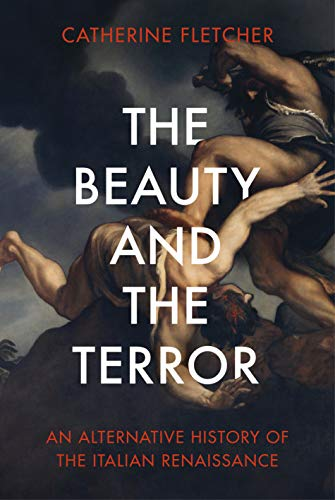 The Beauty and the Terror: An Al...