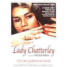 Lady Chatterley - Cesar 2007 du meilleur film