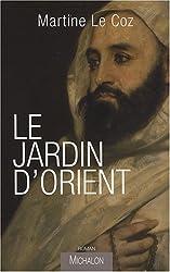 Martine le coz livres biographie crits for Alexandre jardin bibliographie