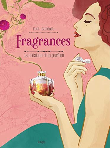 ".""Fragrances"
