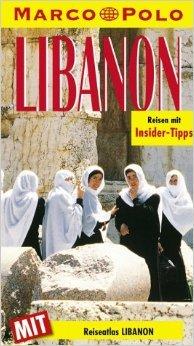 Marco Polo, Libanon ( 1999 )