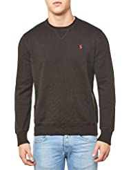 Polo Ralph Lauren Cotton Crew Neck Knit