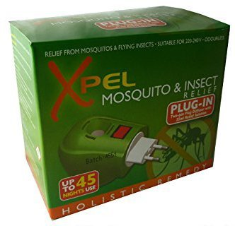 xpel-mosquito-insect-repellent-plug-in